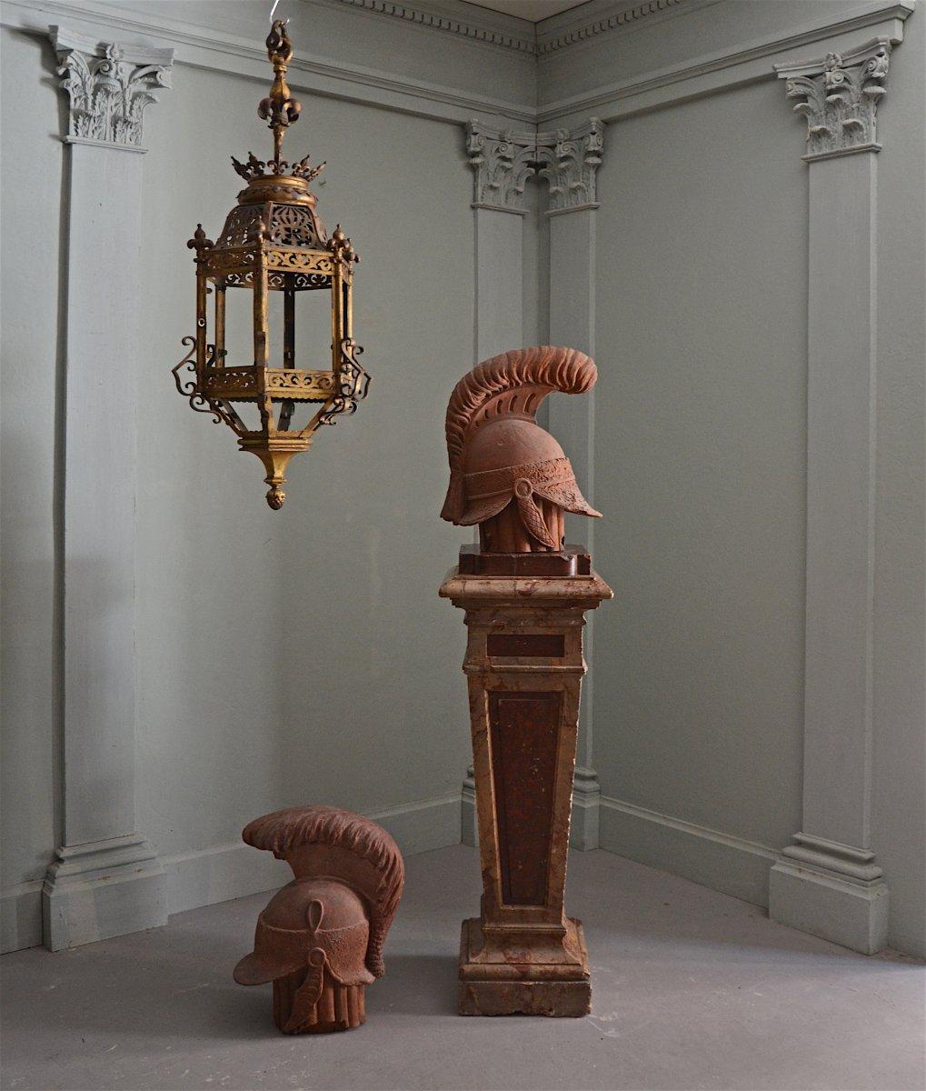 Galerie Arignac