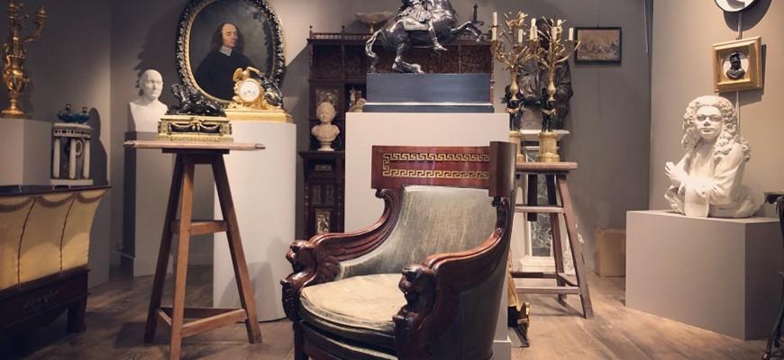 Galerie Monluc