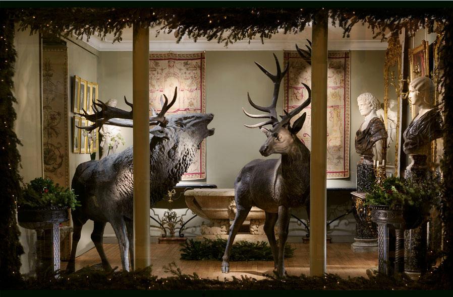 Galerie Philippe Vichot
