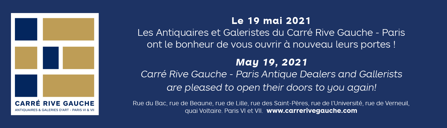 BANNER-reouverture-galeries