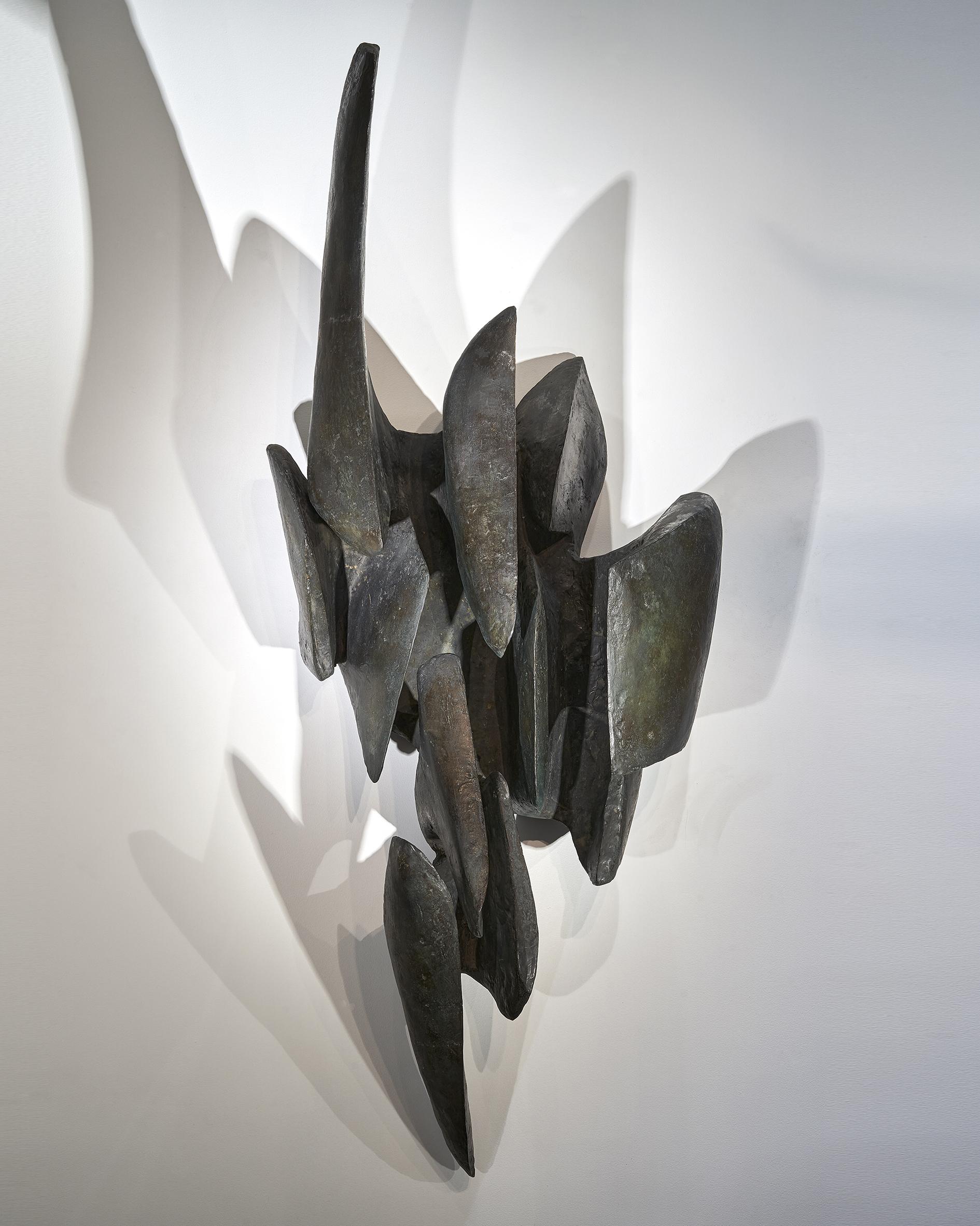Galerie JM Lelouch