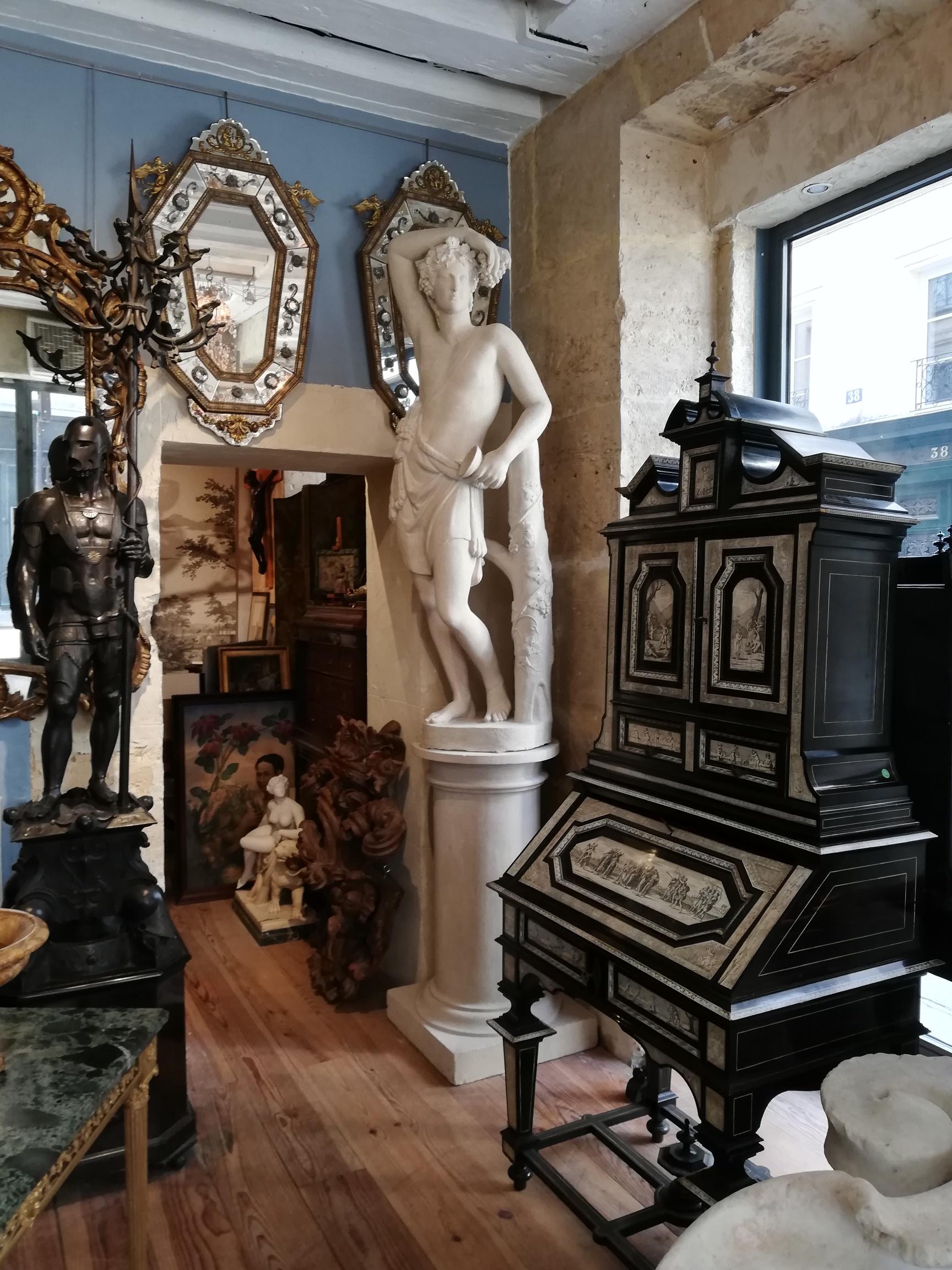 Galerie Pla