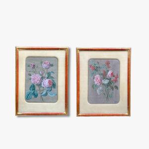gouache-fleurs-par-francois